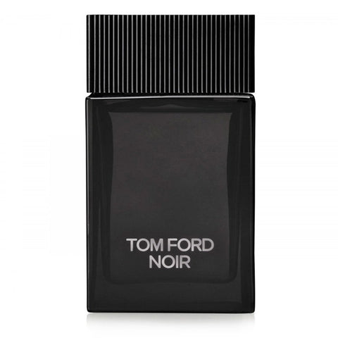 Noir 3.4 oz EDP men