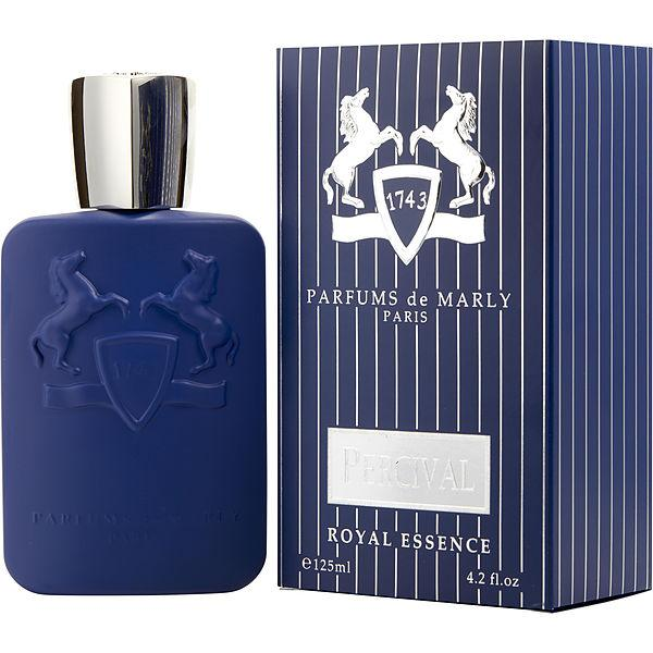 MENS FRAGRANCES - Parfums De Marly Percival 4.2 Oz EDP For Men