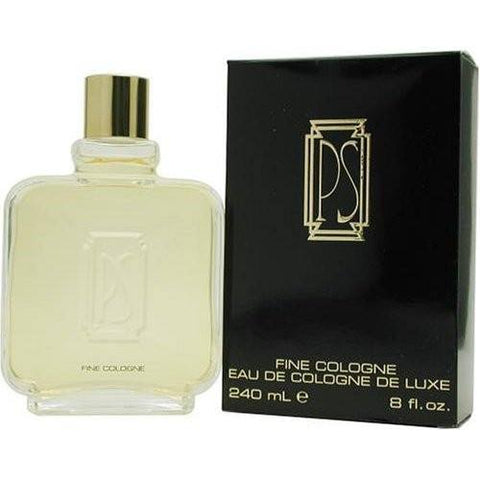 Paul Sebastian 4.0 oz Cologne for men