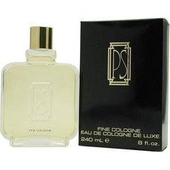 MENS FRAGRANCES - Paul Sebastian 4.0 Oz Cologne For Men