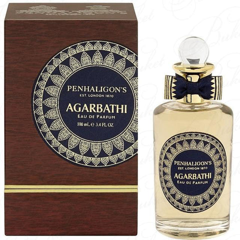 Penhaligon's Agarbathi 3.4 oz EDP for men