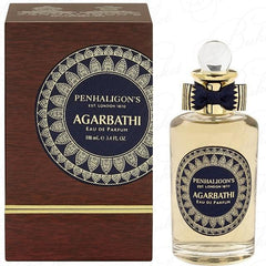 MENS FRAGRANCES - Penhaligon's Agarbathi 3.4 Oz EDP For Men