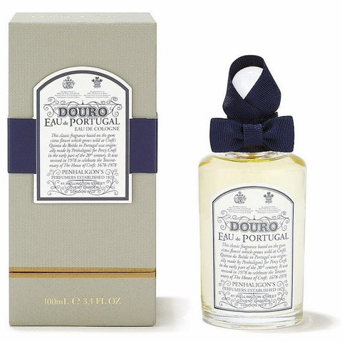 Penhaligon's Douro Eau de Portugal 3.4 oz EDP for men