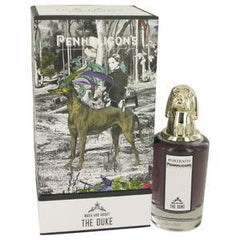 MENS FRAGRANCES - Penhaligon's Much Ado About The Duke 2.5 Oz EDP For Men