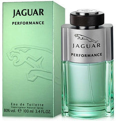 MENS FRAGRANCES - Performance 3.4 EDT For Men