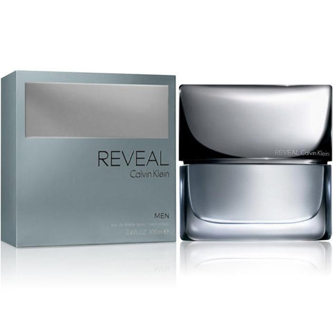 Reveal 3.4 EDT for men