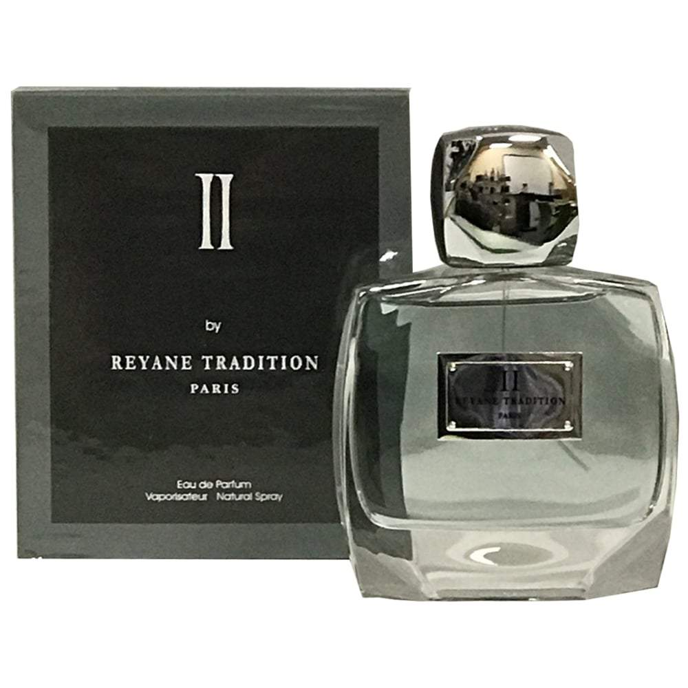 MENS FRAGRANCES - Reyane Tradition II 3.3 Oz EDP For Men