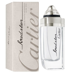 MENS FRAGRANCES - Roadster 3.4 Oz EDT For Men