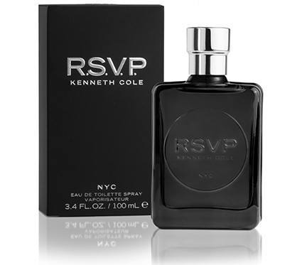 RSVP (new) 3.4 EDT for men