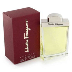MENS FRAGRANCES - Salvatore Ferragamo 3.4 Oz EDT For Men