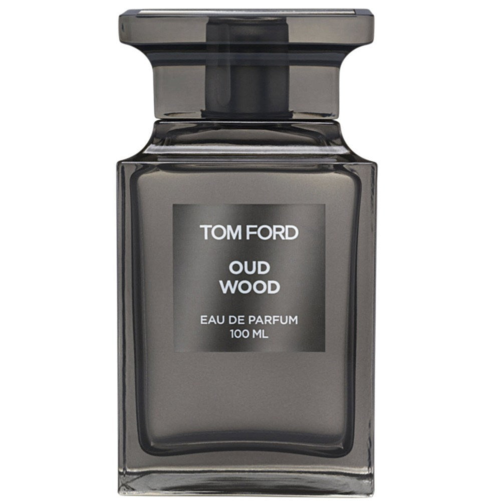 MENS FRAGRANCES - Tobacco Oud 3.4 Oz EDP For Unisex