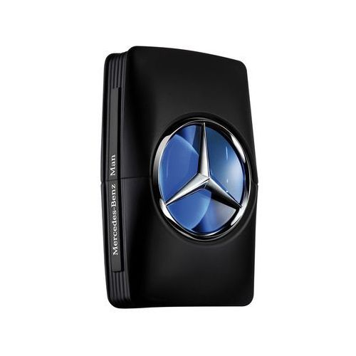 Mercedes Benz Man Intense 3.4 oz EDT for men