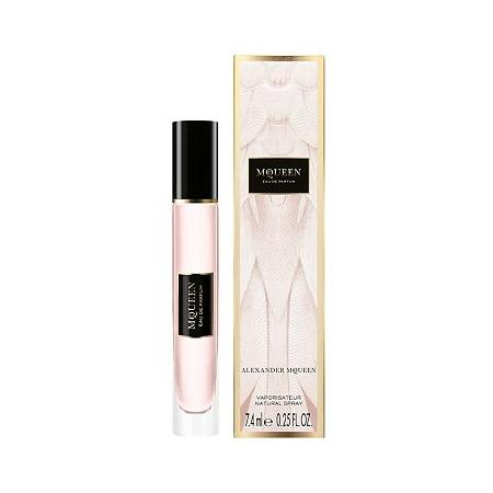 MINIATURES - Alexander Mcqueen 0.25 Oz Travel Spray For Women