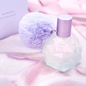 Moonlight By Ariana Grande 3.4 oz EDP for woman