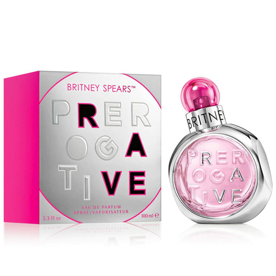 Prerogative Rave 3.3 oz EDP for women