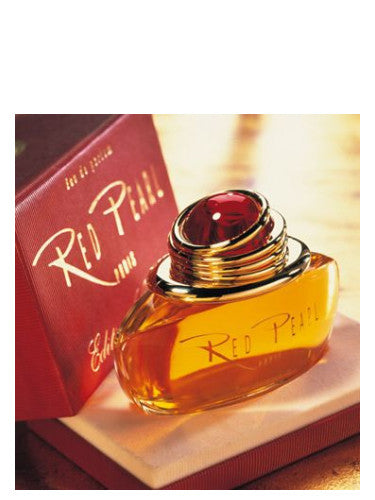 Red Peral 3.3 oz EDP for women
