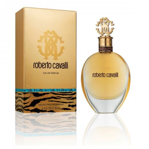 Roberto Cavalli 2.5 oz EDP for women