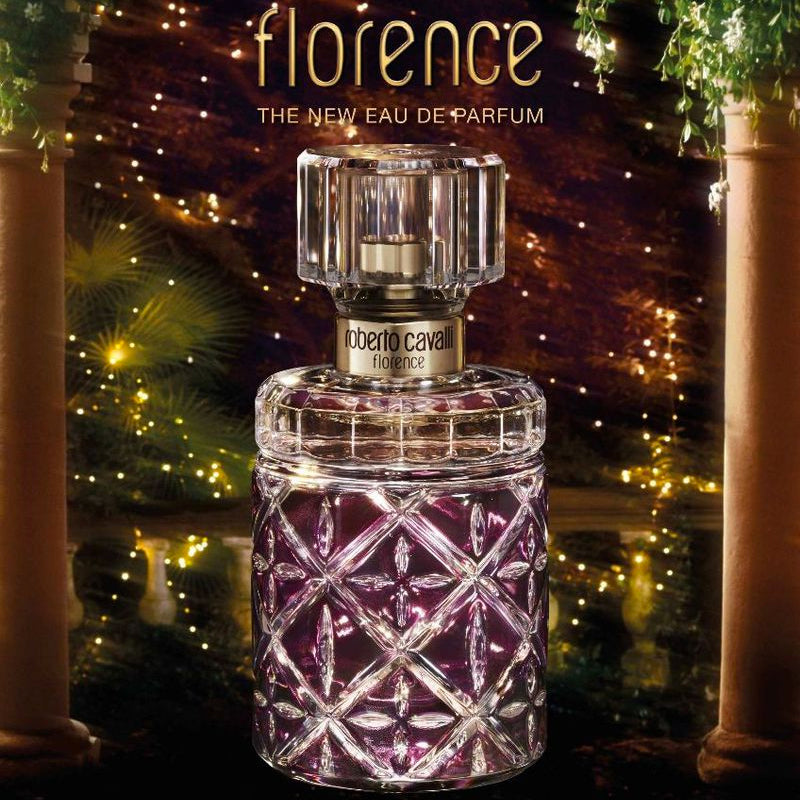 Florance 2.5 oz EDP for women