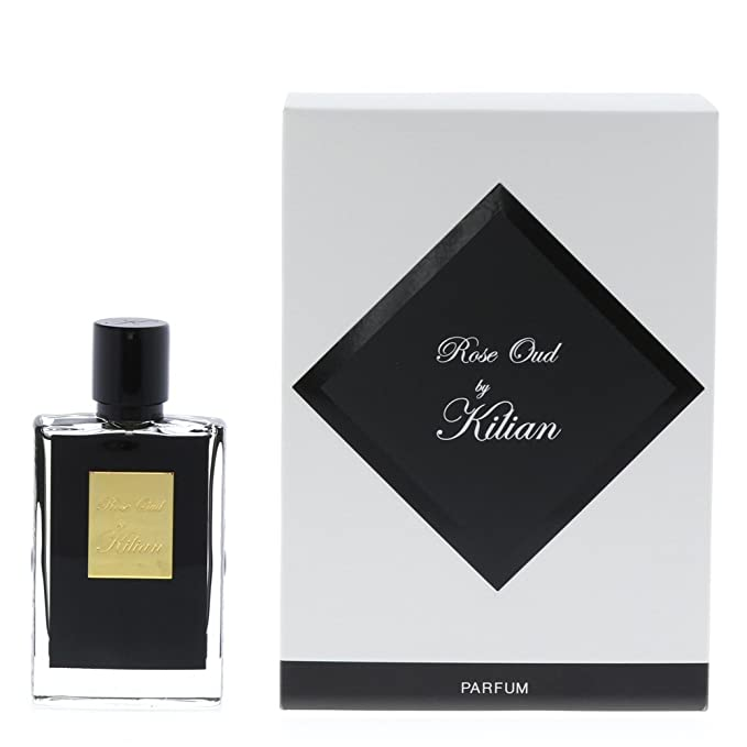 Rose Oud by Kilian 1.7 oz EDP for women