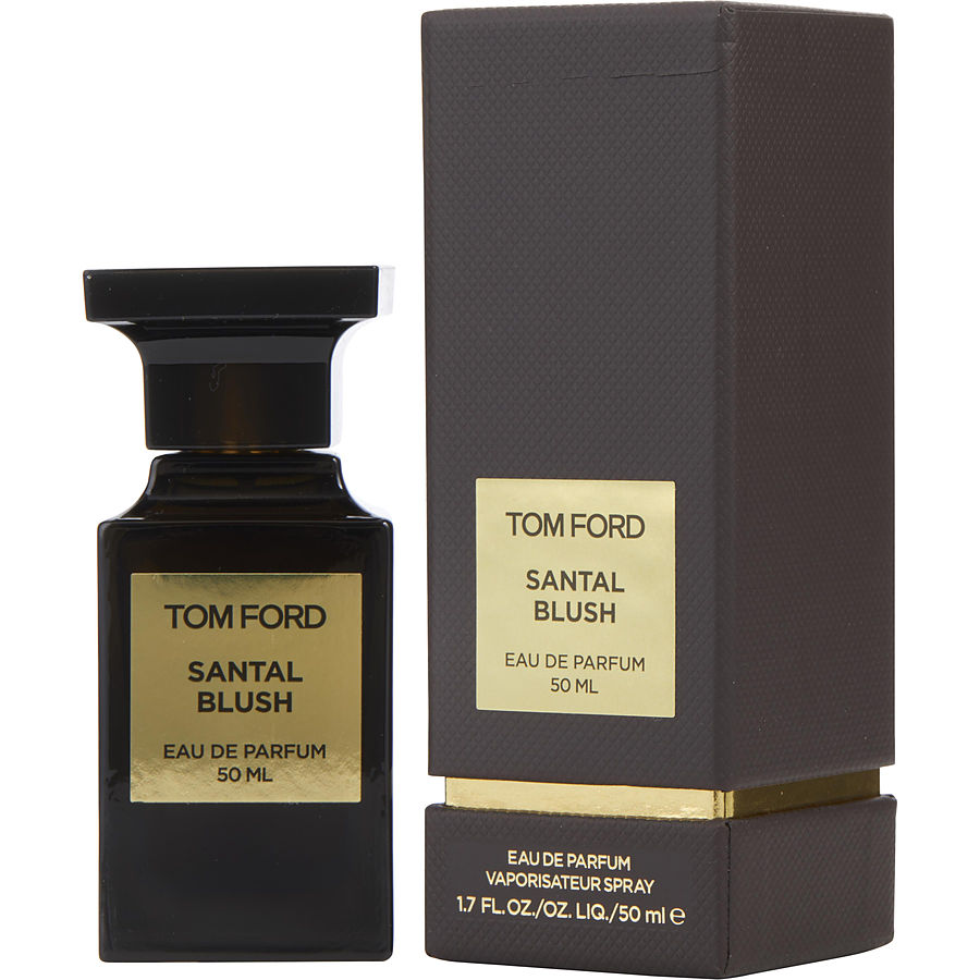 Tom Ford Santal Blush 1.7 oz EDP for woman