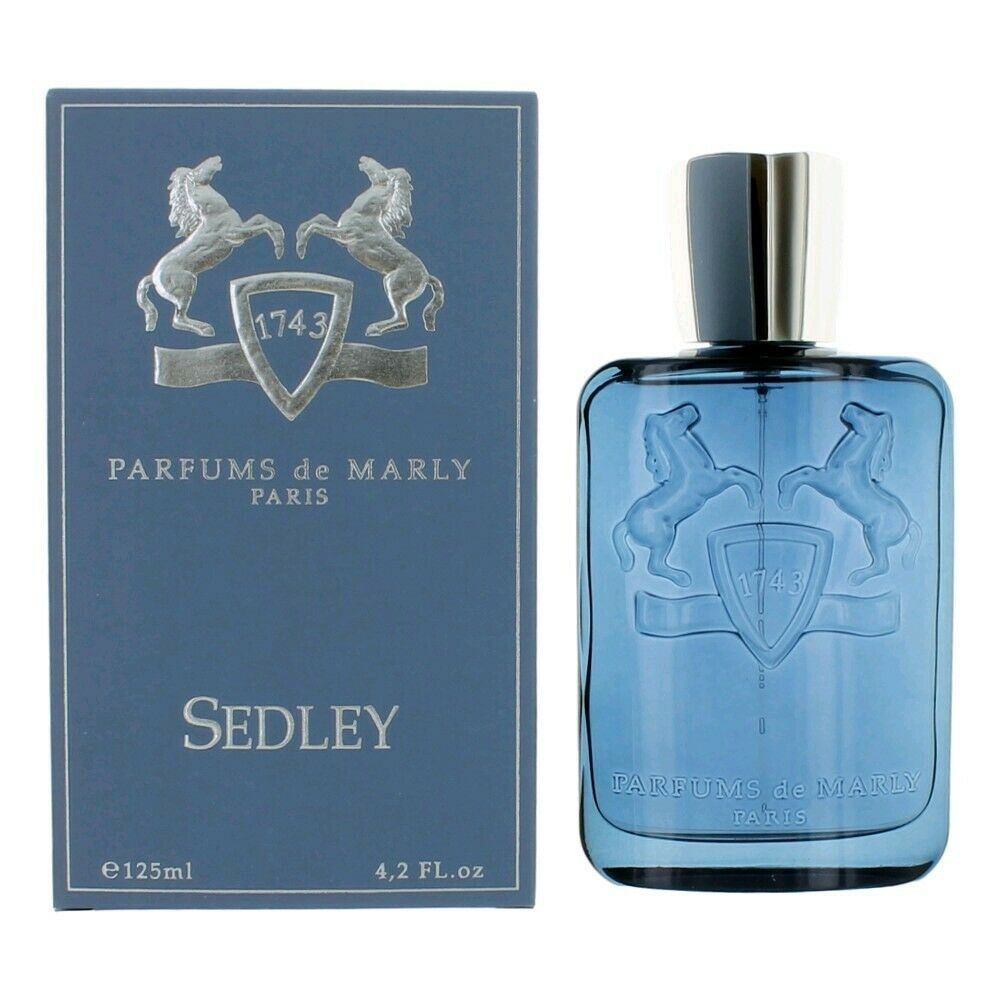 Sedley by Parfums de Marly 4.2 oz EDP for women