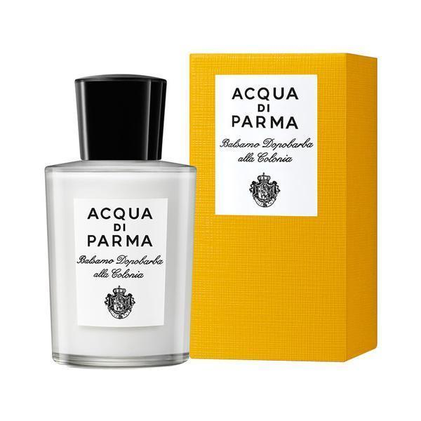 SKIN AND BEAUTY - Acqua Di Parma Colonia After Shave Balm  3.4oz