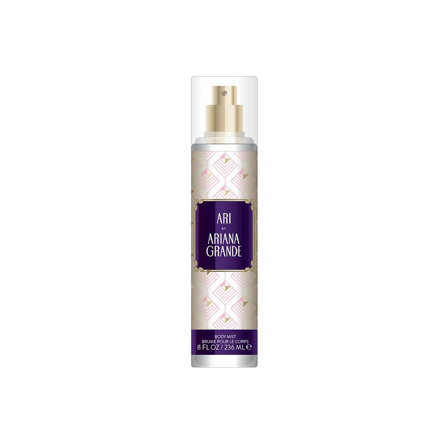 SKIN AND BEAUTY - Ari By Ariana Grande Body Mist 8.0 Oz For Women