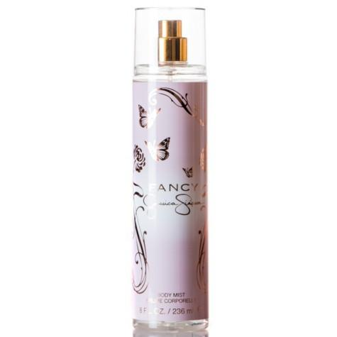 SKIN AND BEAUTY - Fancy 8 Oz Body Mist For Woman