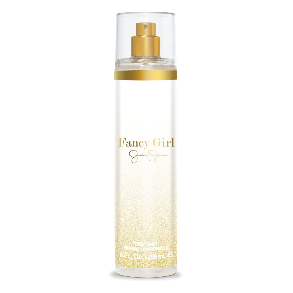 SKIN AND BEAUTY - Fancy Girl 8.0 Oz Body Mist For Woman