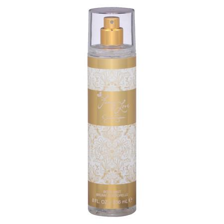 SKIN AND BEAUTY - Fancy Love 8 Oz Body Mist For Woman