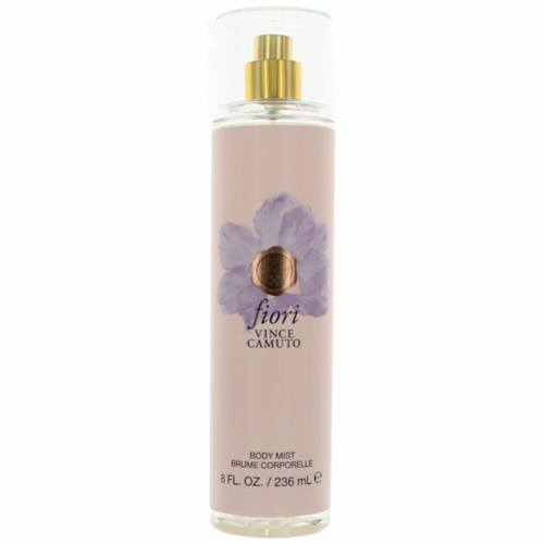 SKIN AND BEAUTY - Vince Camuto Fiori 8 Oz Body Mist For Woman