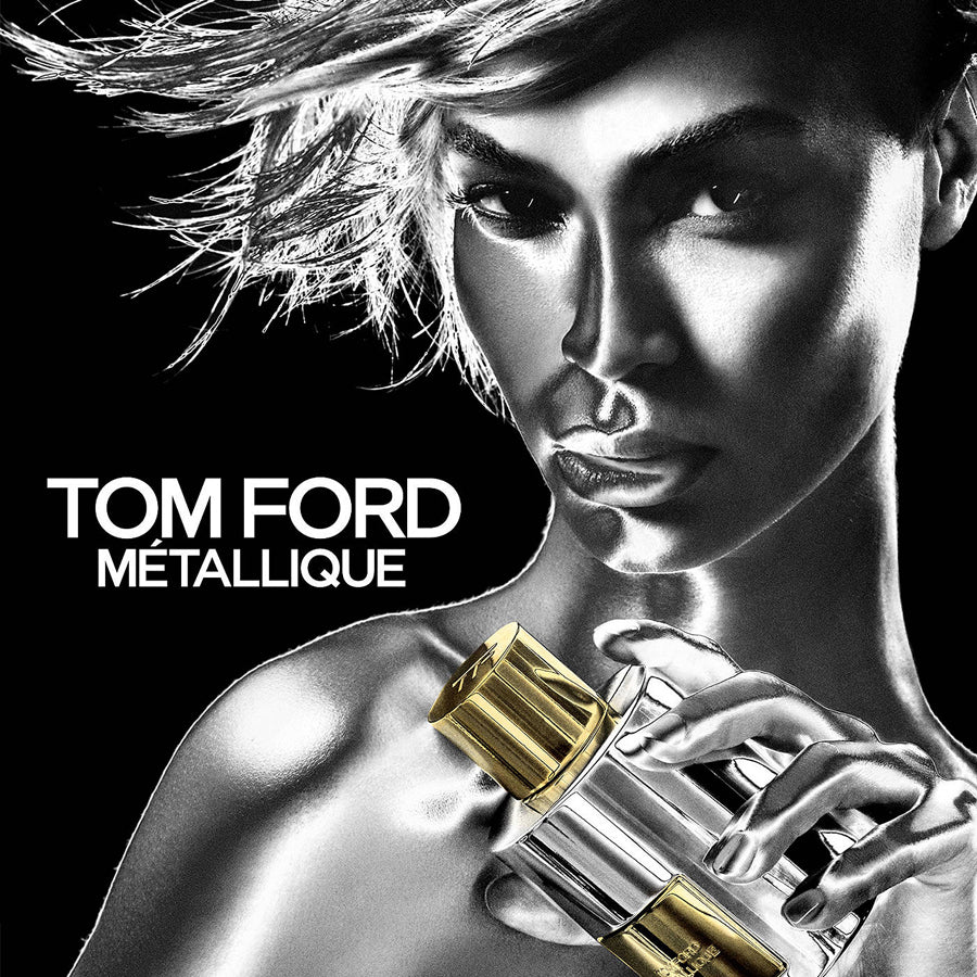Tom Ford Metallique 3.4 oz EDP for women