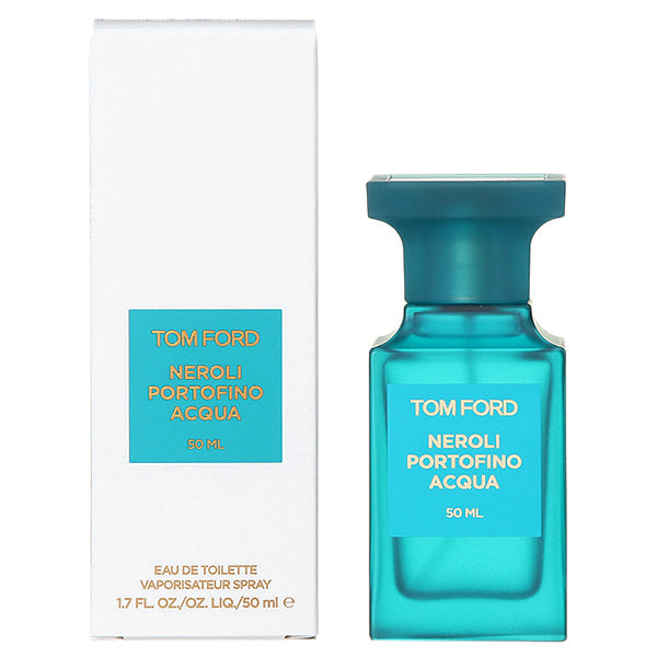 Tom Ford Neroli Portofino Acqua 1.7 oz EDT for