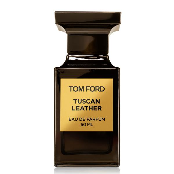 Tom Ford Tuscan Leather 1.7 oz EDP for woman