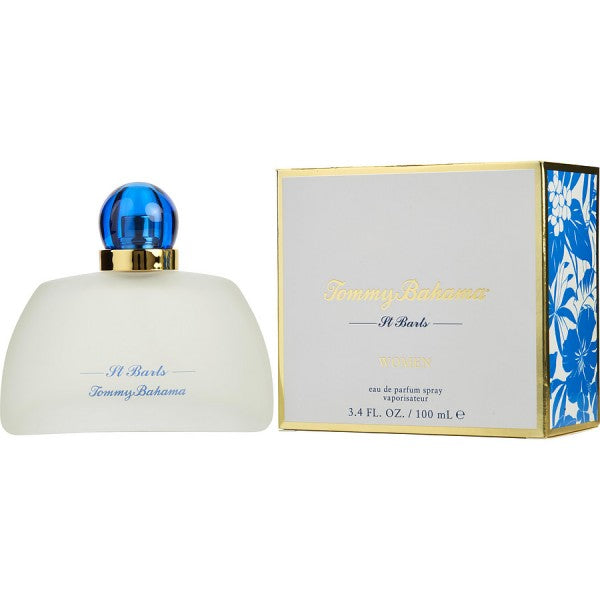 Tommy Bahama St Barts 3.4 oz EDP for women