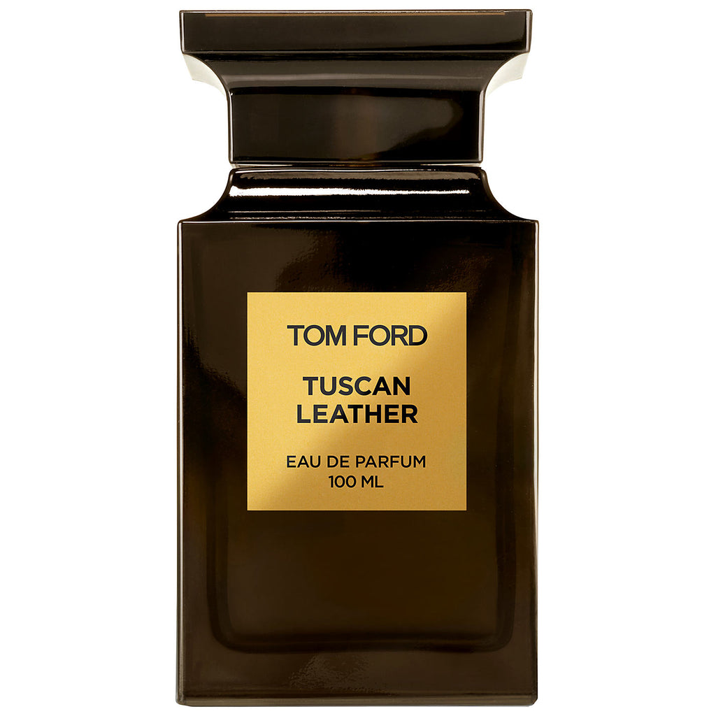 Tom Ford Tuscan Leather 3.4 oz EDP for UniSex