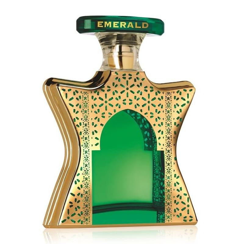 UNISEX FRAGRANCES - Bond No.9 Dubai Emerald 3.4 Oz EDP For Unisex