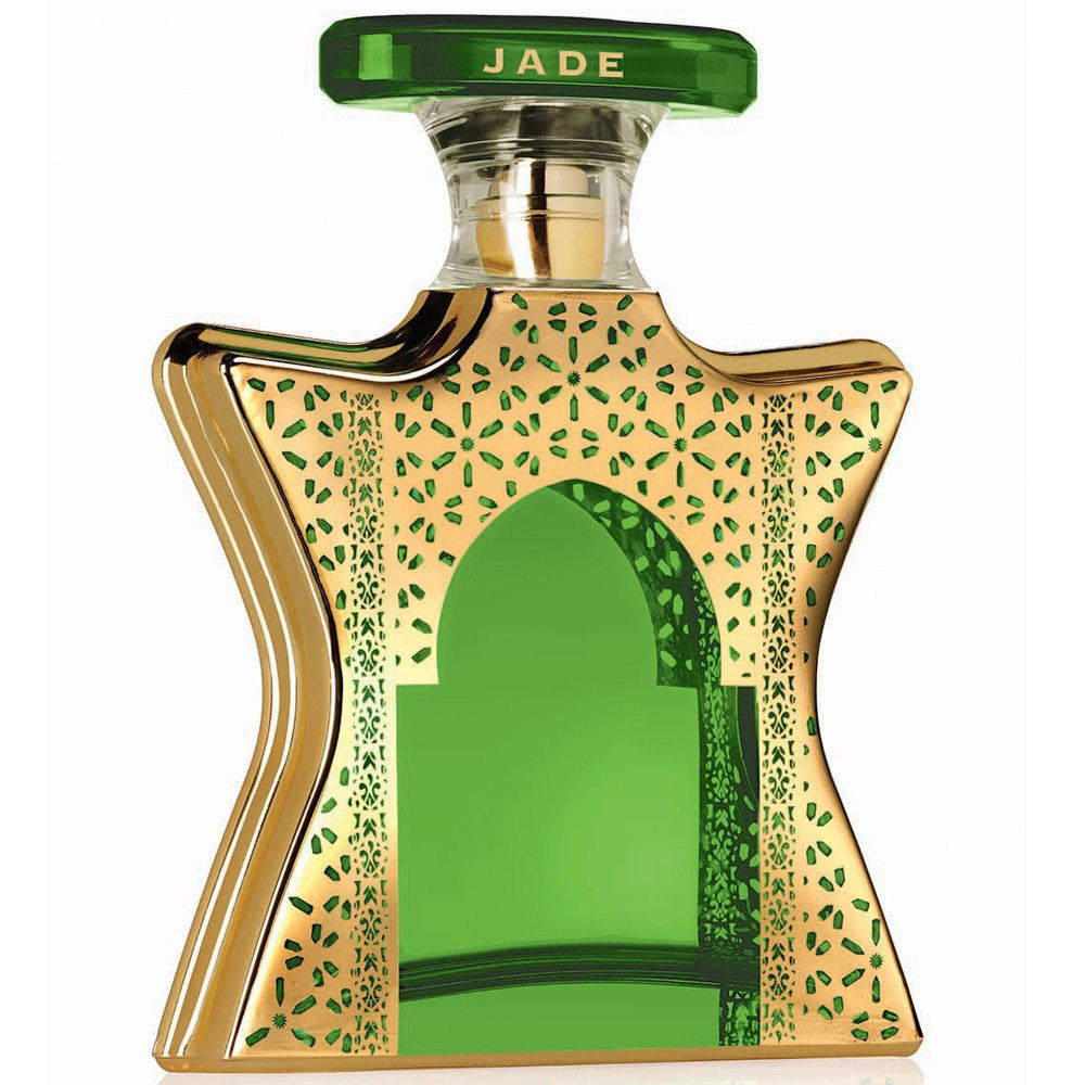 UNISEX FRAGRANCES - Bond No.9 Dubai Jade 3.4 Oz EDP For Unisex