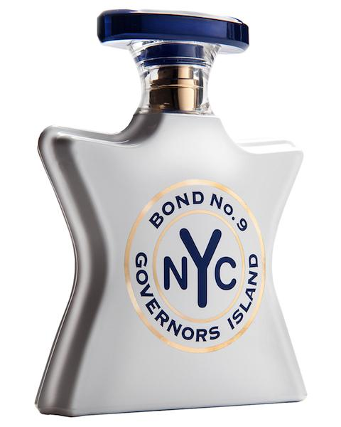 UNISEX FRAGRANCES - Bond No. 9 Governers Island 3.3 Oz EDP Unisex