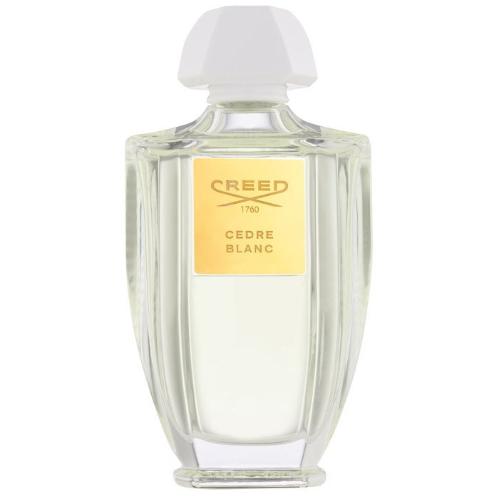 Cedre Blanc 3.3 EDP for UniSex  CREED UNISEX FRAGRANCES - LaBellePerfumes