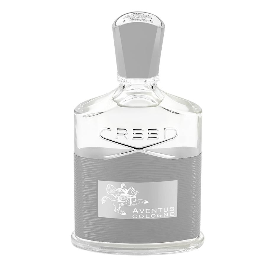 UNISEX FRAGRANCES - Creed Aventus Cologne 3.4 Oz EDP For Unisex