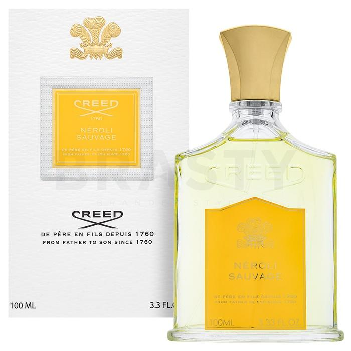 UNISEX FRAGRANCES - Creed Neroli Sauvage 3.4 EDP Unisex