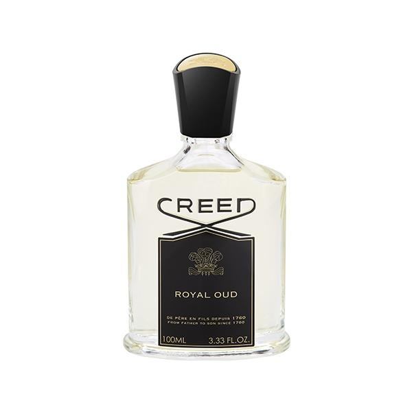UNISEX FRAGRANCES - Creed Royal Oud 3.4 Oz EDP Unisex