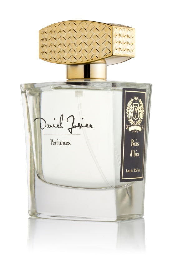 UNISEX FRAGRANCES - Daniel Josier Bois D'iris 3.4 Oz EDP U