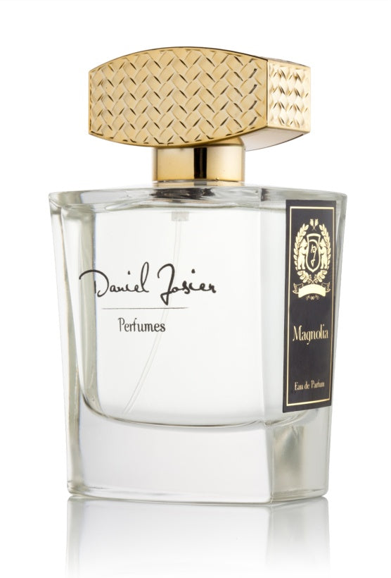 UNISEX FRAGRANCES - Daniel Josier Magnolia 3.4 Oz EDP U