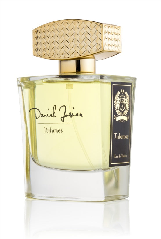 UNISEX FRAGRANCES - Daniel Josier Tuberose 3.4 Oz EDP U