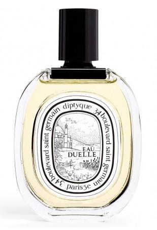UNISEX FRAGRANCES - Diptyque Eau Duelle 1.7 Oz EDT U