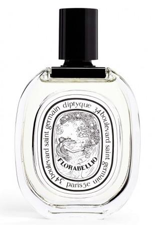 UNISEX FRAGRANCES - Diptyque Florabellio 3.4 Oz EDT U