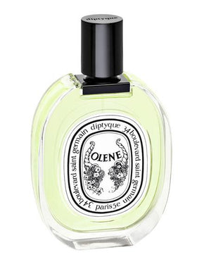 UNISEX FRAGRANCES - Diptyque Olene 3.4 Oz EDT U