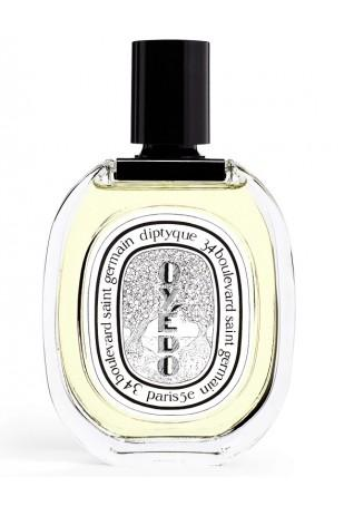 UNISEX FRAGRANCES - Diptyque Oyedo 1.7 Oz EDT U